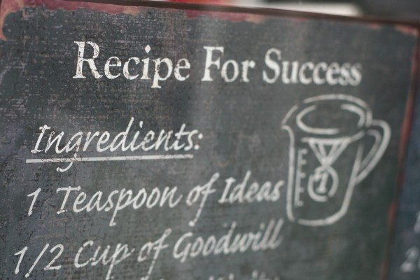 recipe-for-success-e1448011021241