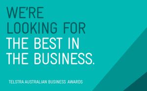 telstra-business-awards-e1448604840895