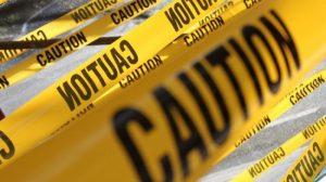 caution-tape-750xx4800-2700-0-270-e1448601747447