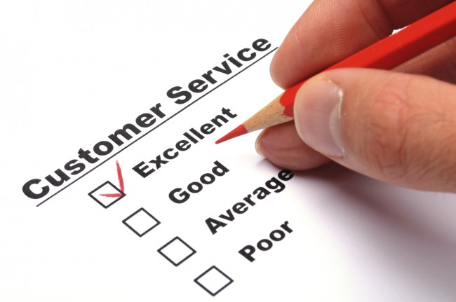 customer_service_rating-e1448605772854