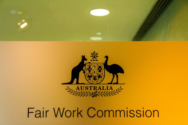 it_s-important-to-understand-how-changes-to-the-fair-work-act-2009-may-affect-your-business-and-employees-tom-wakefield-e1448582191579