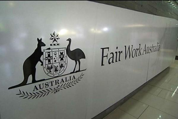 fair-work-australia-e1448581660826