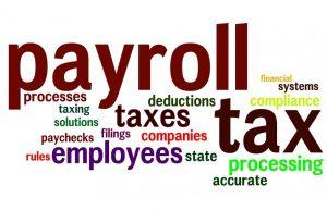 payroll-taxes-e1448591995639