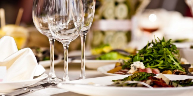 restaurant_pic_6-e1448603583936