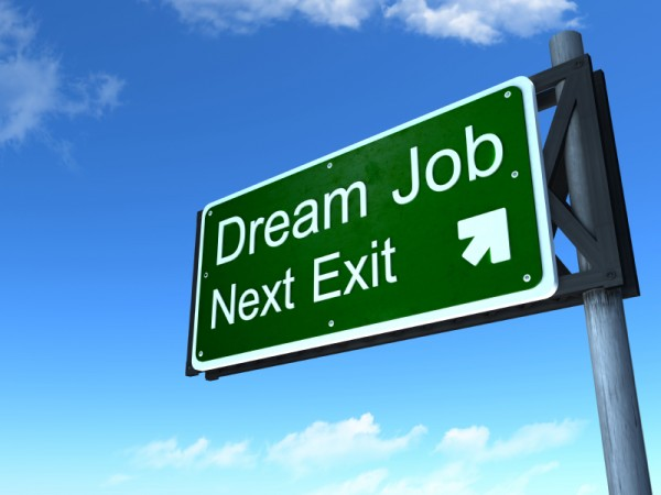 dream-job-e1448601048932