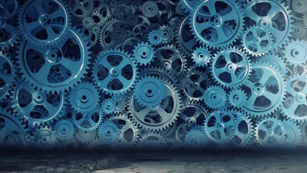 gears-marketing-technology-martech-ss-1920-e1448592410831