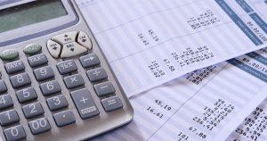 calculator-e1448010405935