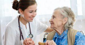 aged_care-e1448010369903