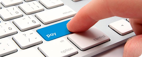 payroll-e1448010178585