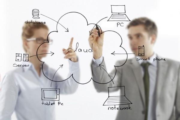 cloud_computing_small-e1448006270288