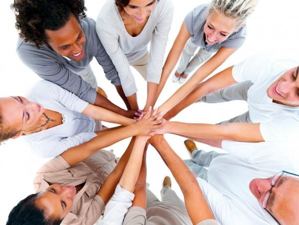 teamwork-e1448009956922
