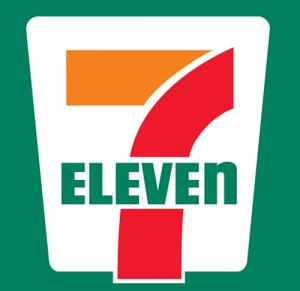7-eleven-brand-e1448009777219