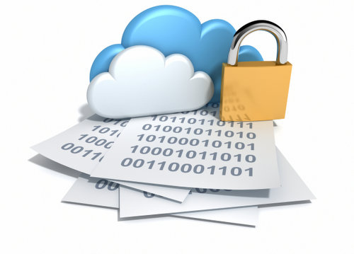 disaster-recovery-in-the-cloud
