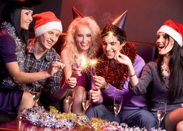 0_480_640_0_70_-news-christmas-party-work-e1448580127976