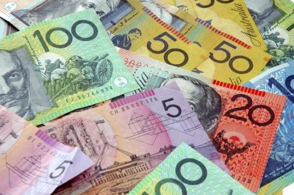 various-australian-money-e1449119906601