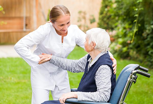 bigstock-elderly-care-web