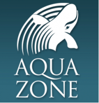Aquazone Logo