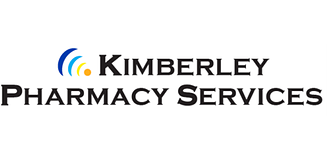 Kimberley Pharmacy Services Logo