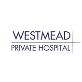 Westmead Logo