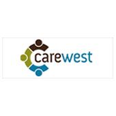 Carewest Logo