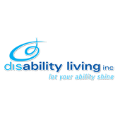 Aged Home Amp Disability Care Easyemployer