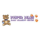 Bumper Bears Logo