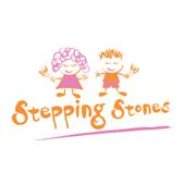 Stepping Stones Logo