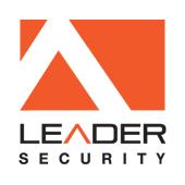 Leader Security Logo
