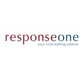 Responseone Logo