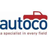 Autoco Logo