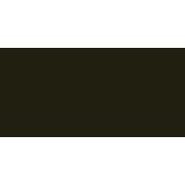 Top Juice Logo
