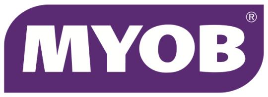 myob-logo-540x197