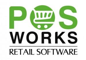 PW Websafe Logo