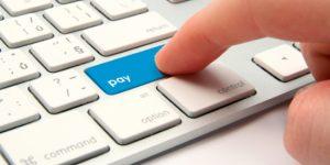 pay-key-e1368190509599