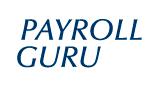 Payroll Guru Logo