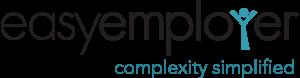 easyemployer Logo