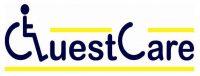 Questcare Logo