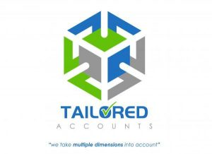 tailored-accounts_1