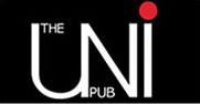 Uni Pub Logo