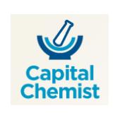 industry-pharmacy-capital