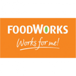 industry-retail-foodworks-logo-150x150